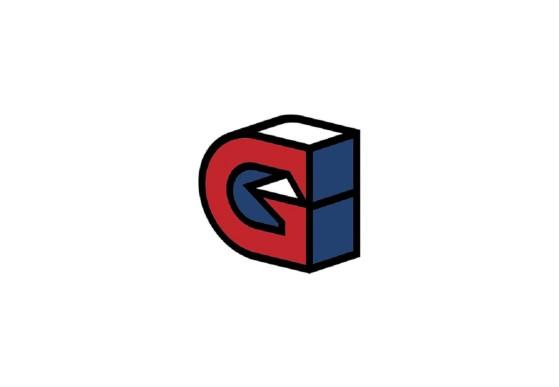 David Beckham funda Guild Esports, una cantera para FIFA, Fortnite y Rocket League