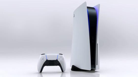 El precio y la fecha de PS5: ¿A qué espera Sony para anunciarlo?