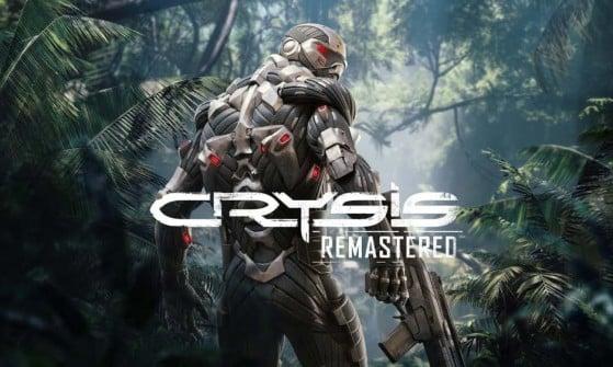 Análisis de Crysis Remastered para Nintendo Switch – El titán técnico ahora en la híbrida