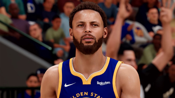 NBA 2K21 enseña una comparativa PS4 vs PS5 donde se puede ver la brutal mejora de la next-gen