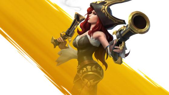 LoL: Wild Rift pasa a la siguiente fase con una nueva beta ¿Último paso antes de llegar a Europa?