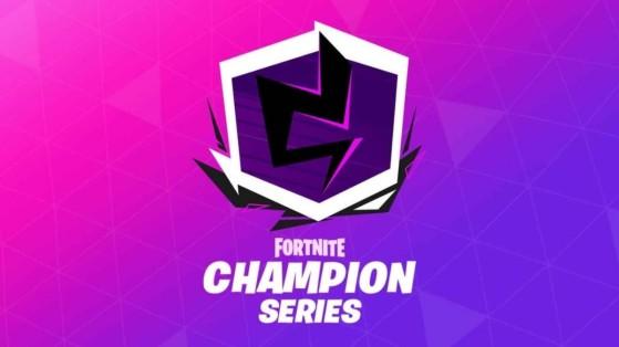 Fortnite FNCS Tríos: Semana 1, información, clasificaciones y resultados, temporada 4 Capítulo 2