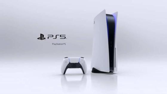 PS5: ¿Por qué es tan grande PlayStation 5? Sony intenta explicar las dimensiones del mamotreto