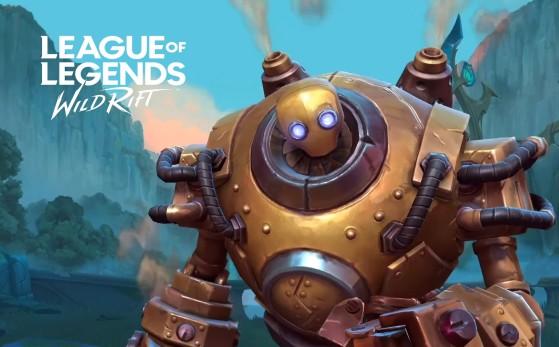 LoL: ¿Por qué no es culpa de Riot que Wild Rift sea mejor que League of Legends?
