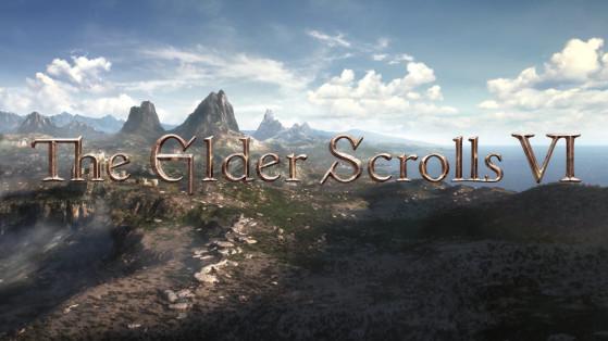 Xbox: The Elder Scrolls 6 y Starfield en Xbox Game Pass de lanzamiento, según Bethesda