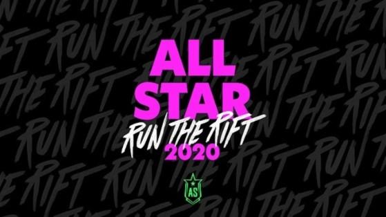 LoL: Riot apuesta por un All Star online y las votaciones están a punto de empezar