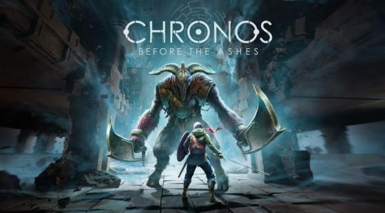 Análisis de Chronos: Before the Ashes para PC, PS4, Xbox One y Switch - Un Souls de cuento clásico
