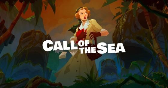Análisis de Call of the Sea para Xbox Series X, Xbox One y PC – La mujer y el monstruo