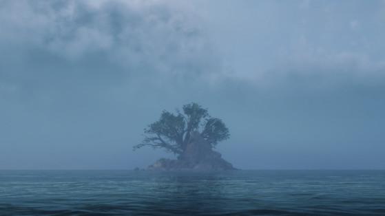 AC Valhalla: Cómo completar El Lamento de Njord, guía