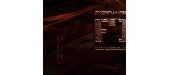 El símbolo en el cartel - Call of Duty: Black Ops Cold War