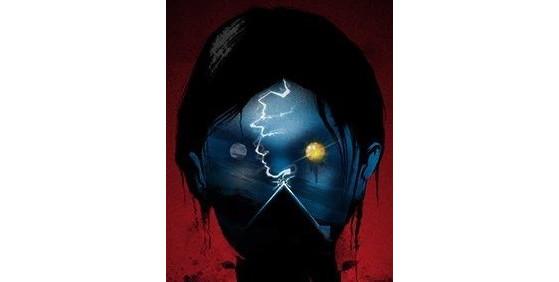 El zombi del cartel promocional de Classified. - Call of Duty: Black Ops Cold War