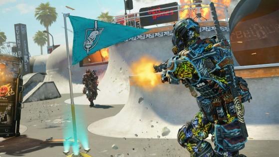 Black Ops Cold War: Un modo de juego mítico se cuela en el último tráiler y podría volver muy pronto