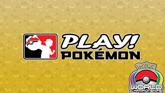 Los Worlds de Pokémon de Londres 2020 (has leído bien) han sido cancelados, y se posponen hasta 2022