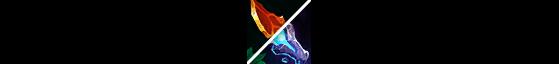 Inicial de jungla - League of Legends
