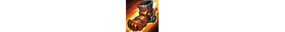 Botas de Movilidad (Asesino) - League of Legends