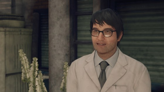 Final Fantasy 7 Remake: Dónde encontrar la medicina secreta, misión secundaria