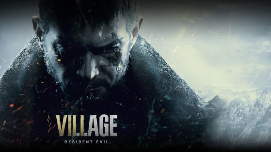 Resident Evil Village: Se ha revelado su tamaño y no podrás tener Warzone instalado si quieres jugar