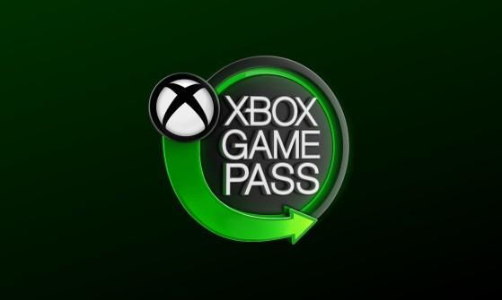 Xbox Game Pass - Millenium