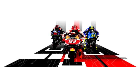 Impresiones de MotoGP 21 para PS5, PS4, Xbox, Switch y PC. ¡Ya cuesta distinguirlo de la realidad!