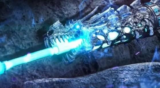 Warzone: La Krig 6 de dragón y la ballesta de Cold War ya están disponibles gracias al último parche