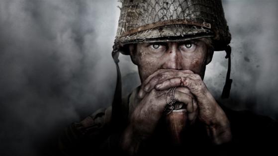 ¿Y si Call of Duty vuelve a la 2º Guerra Mundial? El debate está caliente y la comunidad a disgusto