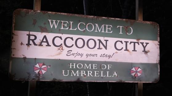 Resident Evil: Welcome to Raccoon City no se libra de los retrasos y se va a noviembre de 2021