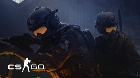 CSGO: ¿Que países de Europa son los mejores en Counter-Strike? España, a la cola de la clasificación