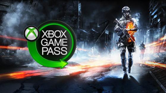 ¿Estara Battlefield 6 disponible en Xbox Game Pass? El último rumor que revoluciona las redes