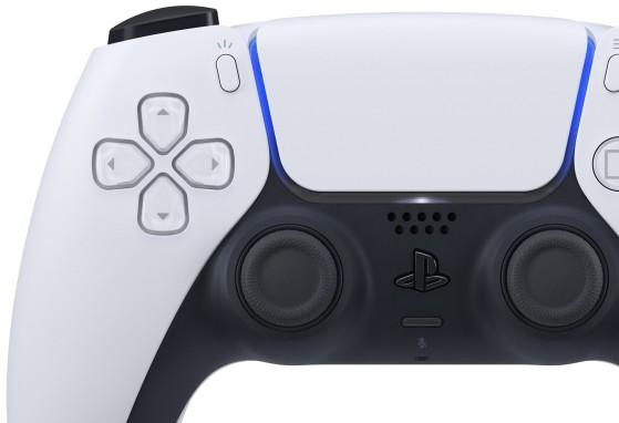 PS5 supera en 5 meses registros de ventas de Dreamcast, Wii U o PS Vita en UK
