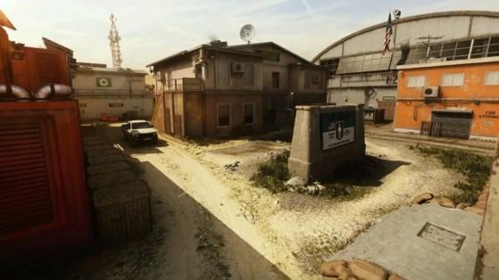 Modern Warfare: Infinity Ward explica por qué eliminó los nuevos mapas y asegura que volverán