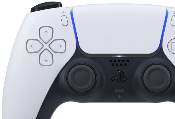 La nueva actualización de PS5 añade mejoras por sorpresa en el HDR, herzios y más