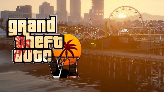 GTA 6: Las ofertas de trabajo de Rockstar podrían desmentir teorías y dar pistas sobre el juego