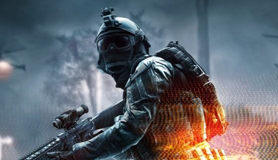 7 detalles que queremos en Battlefield 6 que Call of Duty no tiene