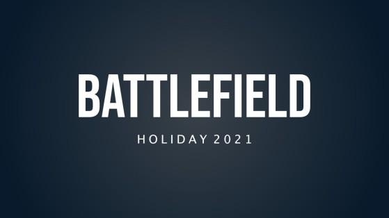 El anuncio de Battlefield 6 es inminente, y ni la cuenta oficial puede aguantar ya la sorpresa