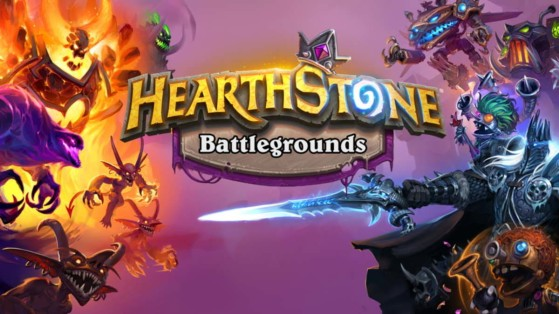 Hearthstone Battlegrounds: Todos los héroes disponibles en este modo de juego