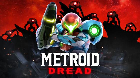Avance de Metroid Dread - El renacer de un proyecto olvidado de la mano de MercurySteam