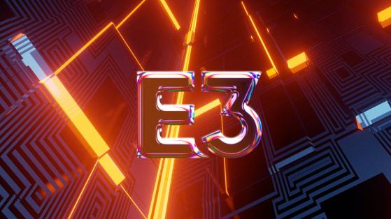 E3 2021 Awards: Todos los premios a los mejores juegos del evento, con Forza Horizon 5 arrasando
