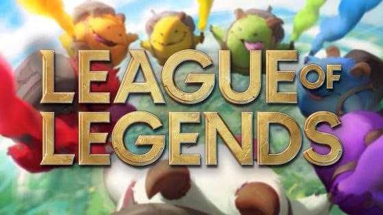 LoL: 36 herramientas y sitios de League of Legends que te ayudarán a ser mejor en el juego de Riot