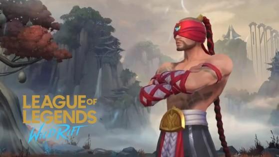 Wild Rift: Tres jugadones vistos en competitivo demuestran que es tan difícil como League of Legends