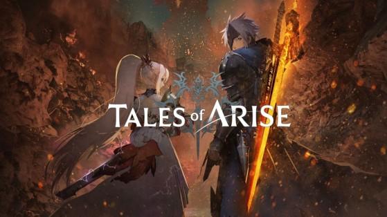 Tales of Arise: Estos son los grandes cambios de los que presumen sus creadores