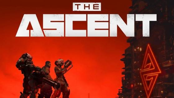Análisis de The Ascent para PC y Xbox - Una sorpresa con poco fuelle