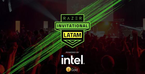 Razer prepara torneos de Free Fire y CSGO para Latinoamérica: cómo registrarse