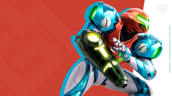 Análisis de Metroid Dread: ¿Es Samus Aran la tapada para los GOTY 2021?