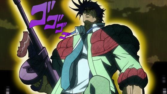 Fortnite: Los personajes de anime que deberían acompañar a Naruto
