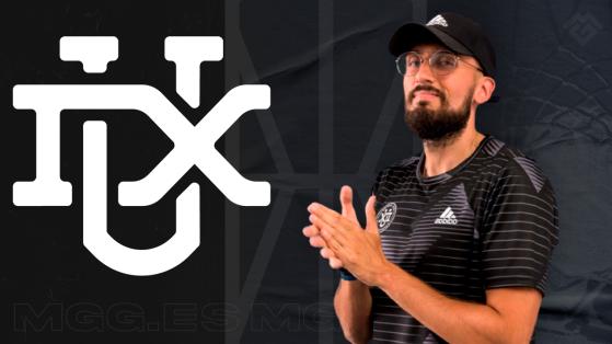 El sueño de llevar las riendas de un equipo NBA: RafaelTGR y DUX Gaming lo van a hacer realidad