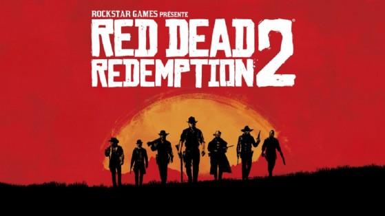 Guía Red Dead Redemption 2: Tutorial, misiones, historia y medallas