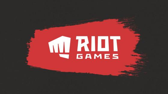 Pregúntale a Riot: TFT y LoL en móvil, Legends of Runeterra y otros proyectos