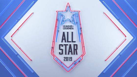 LoL: Ya puedes votar a los cracks que irán al All Star 2019 de Las Vegas
