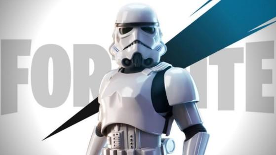 Fortnite: Tienda del 15 de noviembre