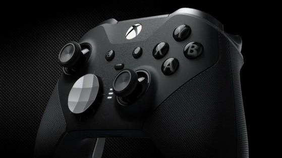 Los exclusivos cross-gen de Xbox One se transformarán gratuitamente en juegos de Scarlett